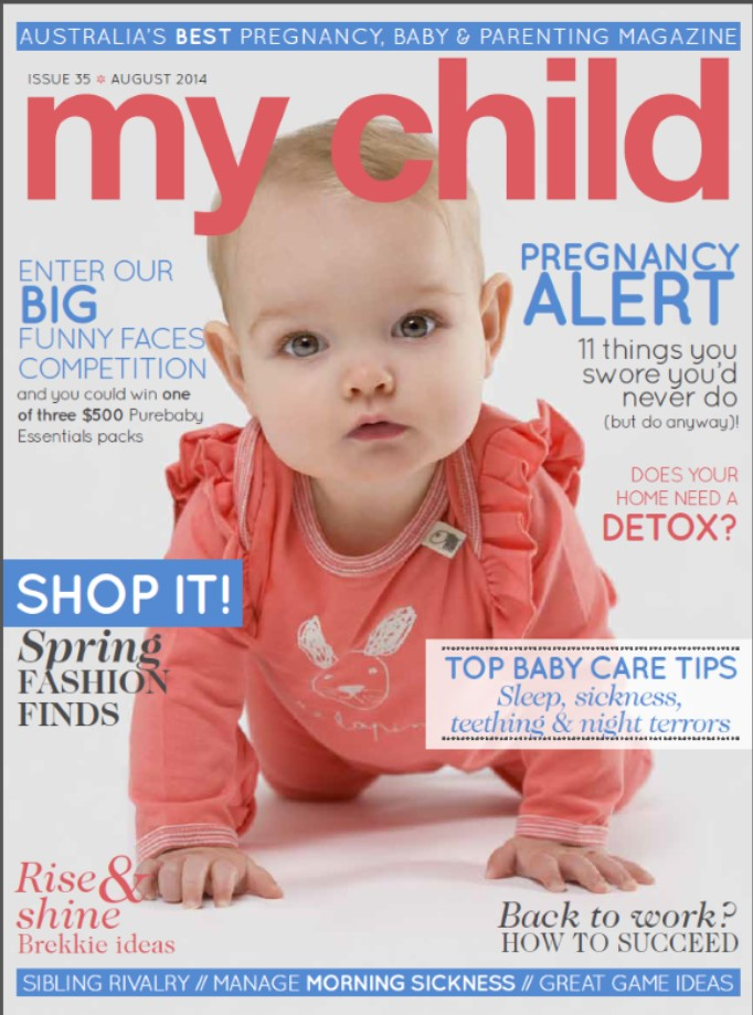 mychild-august-2014-cover.jpg